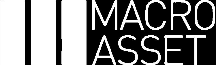Macroasset