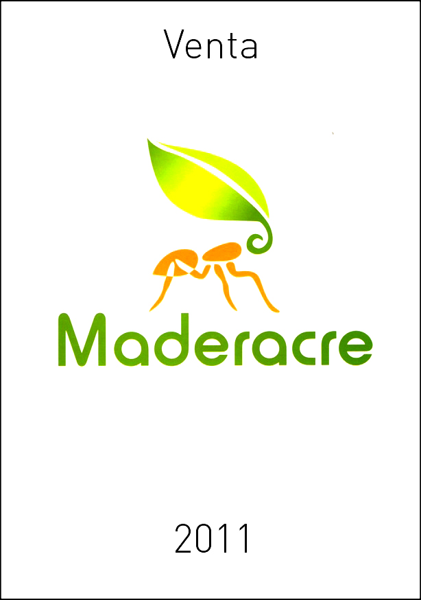 https://grupomacro.pe/macroinvest/wp-content/uploads/sites/6/2021/02/54.jpg