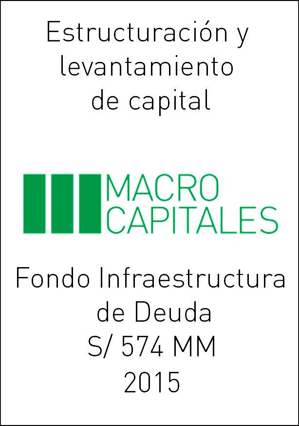 https://grupomacro.pe/macroinvest/wp-content/uploads/sites/6/2021/02/63.jpg