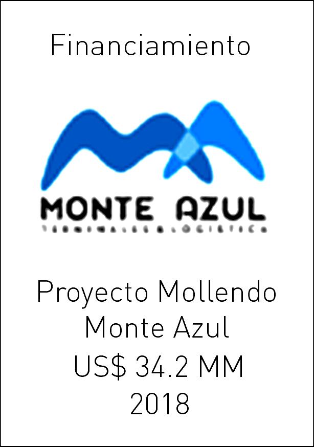 https://grupomacro.pe/macroinvest/wp-content/uploads/sites/6/2021/02/77.jpg