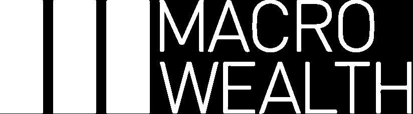 Macrowealth